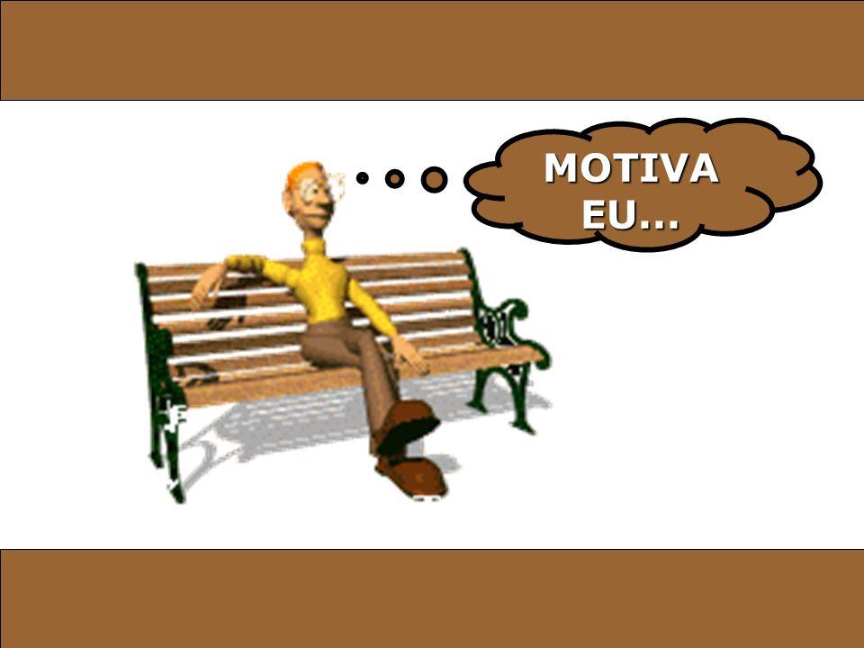 MOTIVA EU...