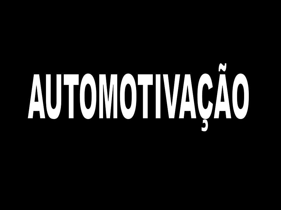 AUTOMOTIVAÇÃO