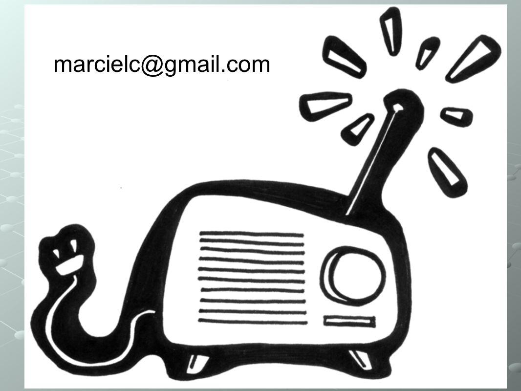 marcielc@gmail.com
