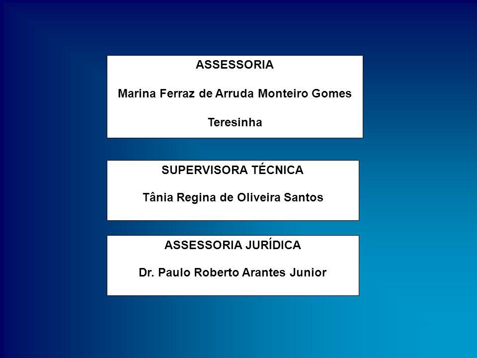 Marina Ferraz de Arruda Monteiro Gomes Teresinha
