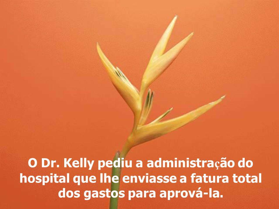O Dr.