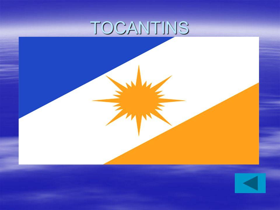 TOCANTINS