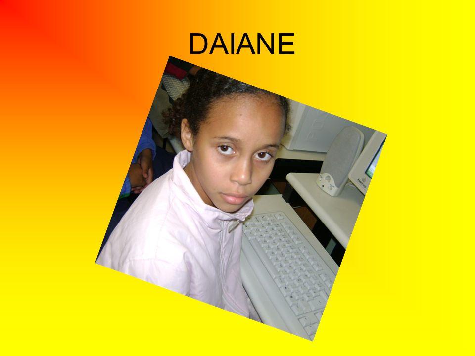 DAIANE