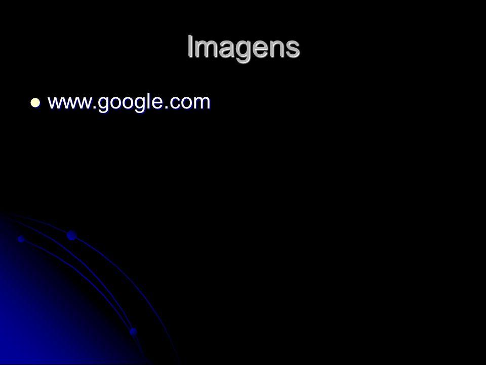 Imagens www.google.com