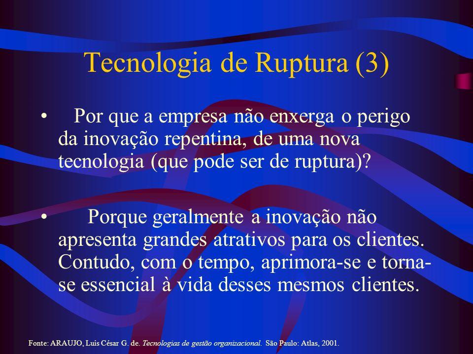 Tecnologia de Ruptura (3)