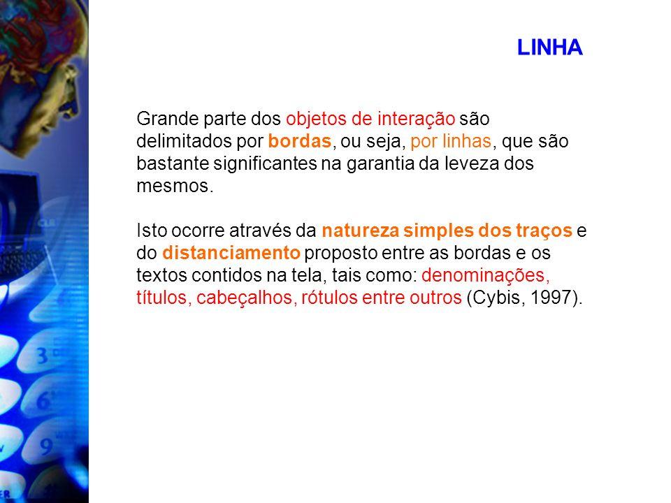 LINHA
