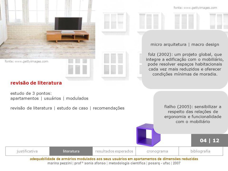 micro arquitetura | macro design