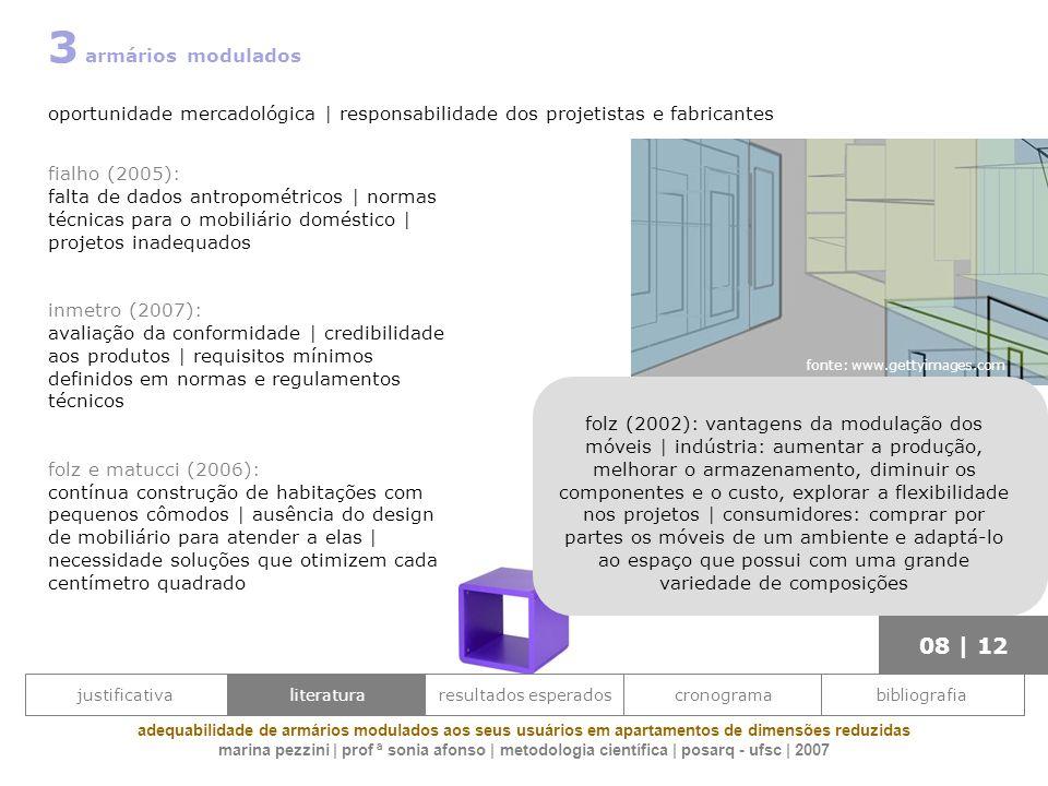 3 armários modulados 08 | 12 fialho (2005):