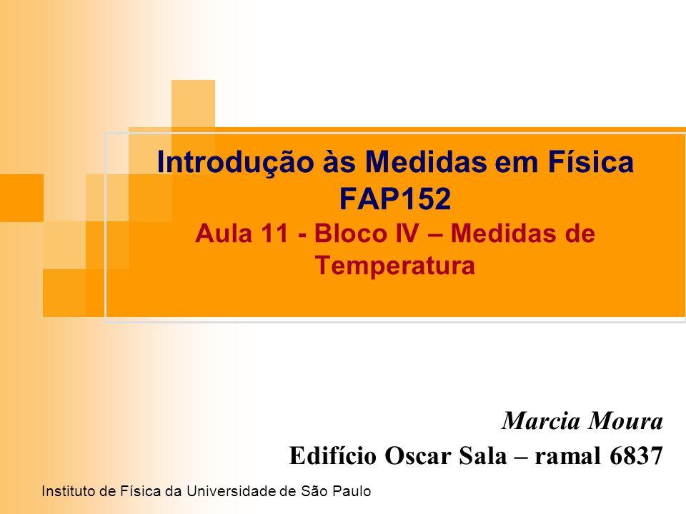Marcia Moura Edifício Oscar Sala – ramal 6837