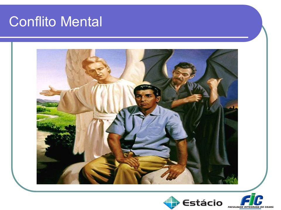 Conflito Mental