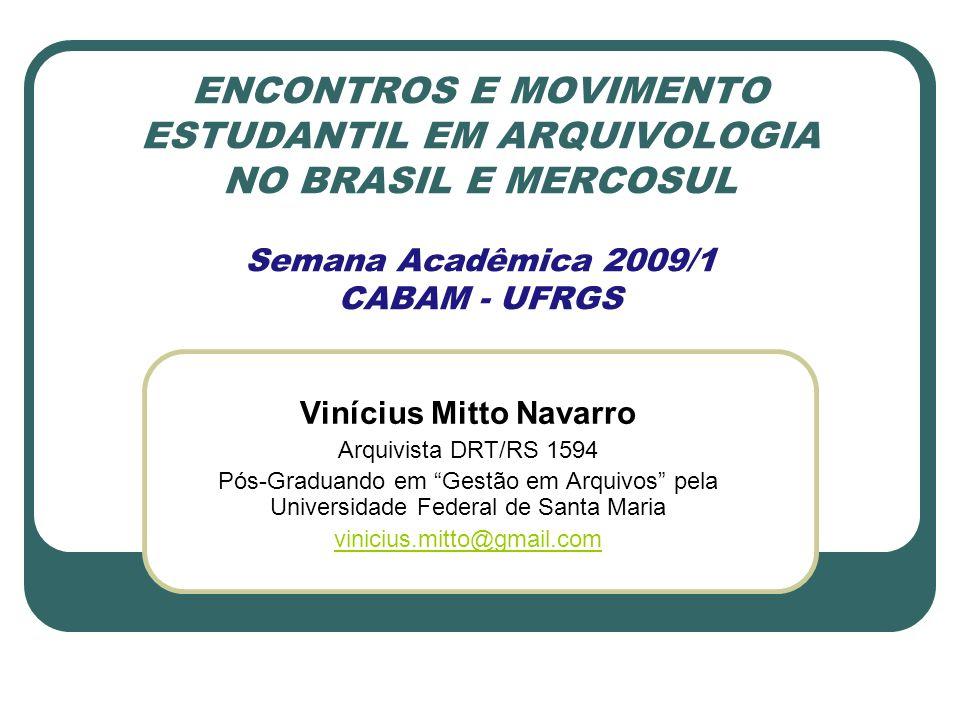 Vinícius Mitto Navarro