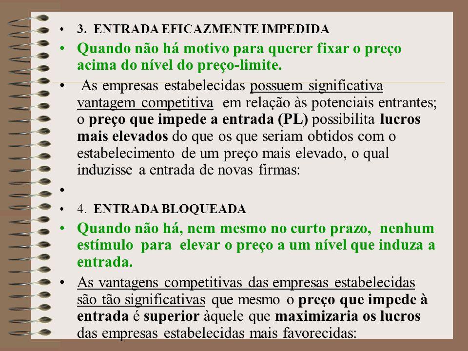 3. ENTRADA EFICAZMENTE IMPEDIDA