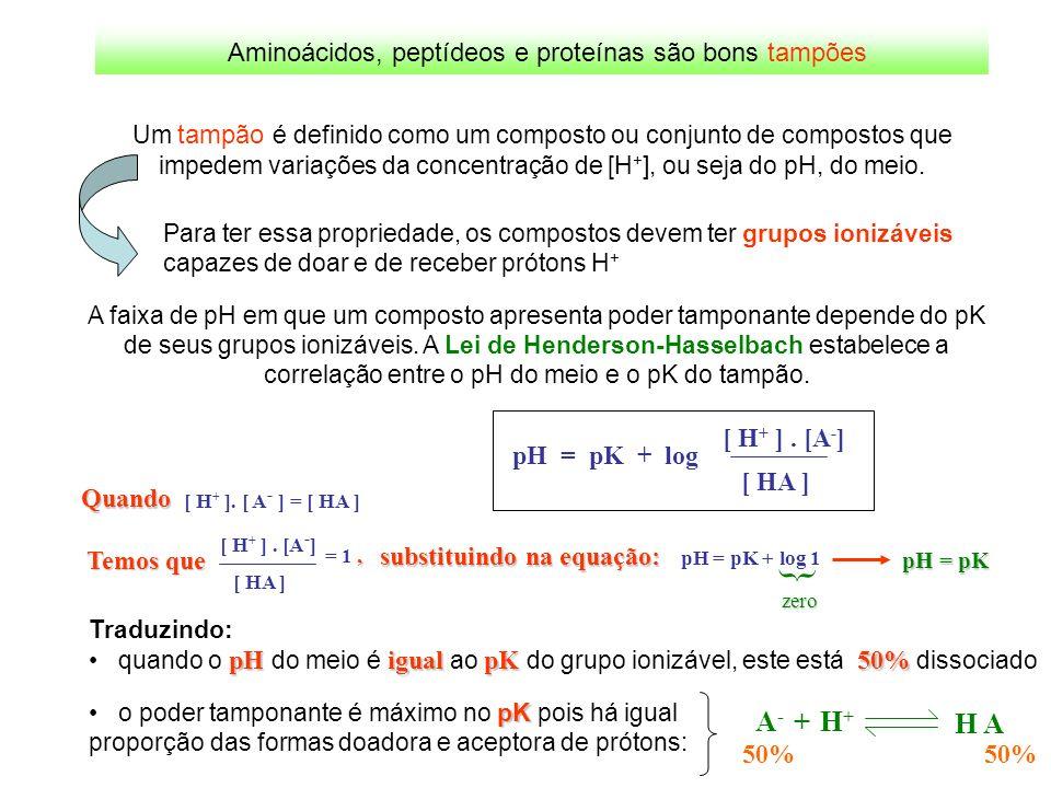 substituindo na equação: