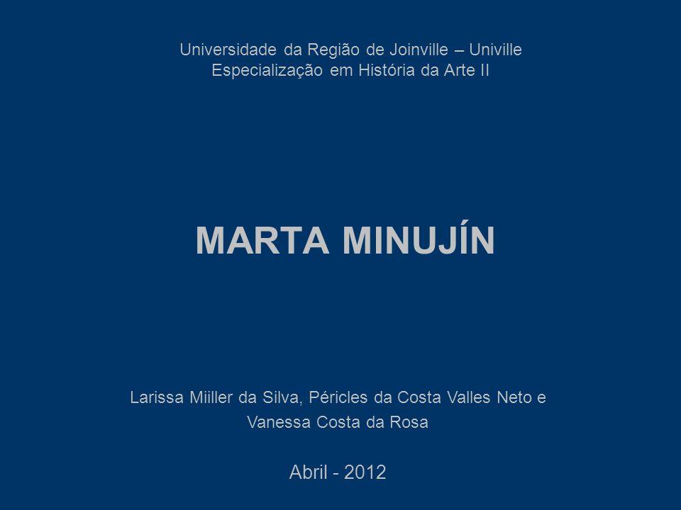 Larissa Miiller da Silva, Péricles da Costa Valles Neto e