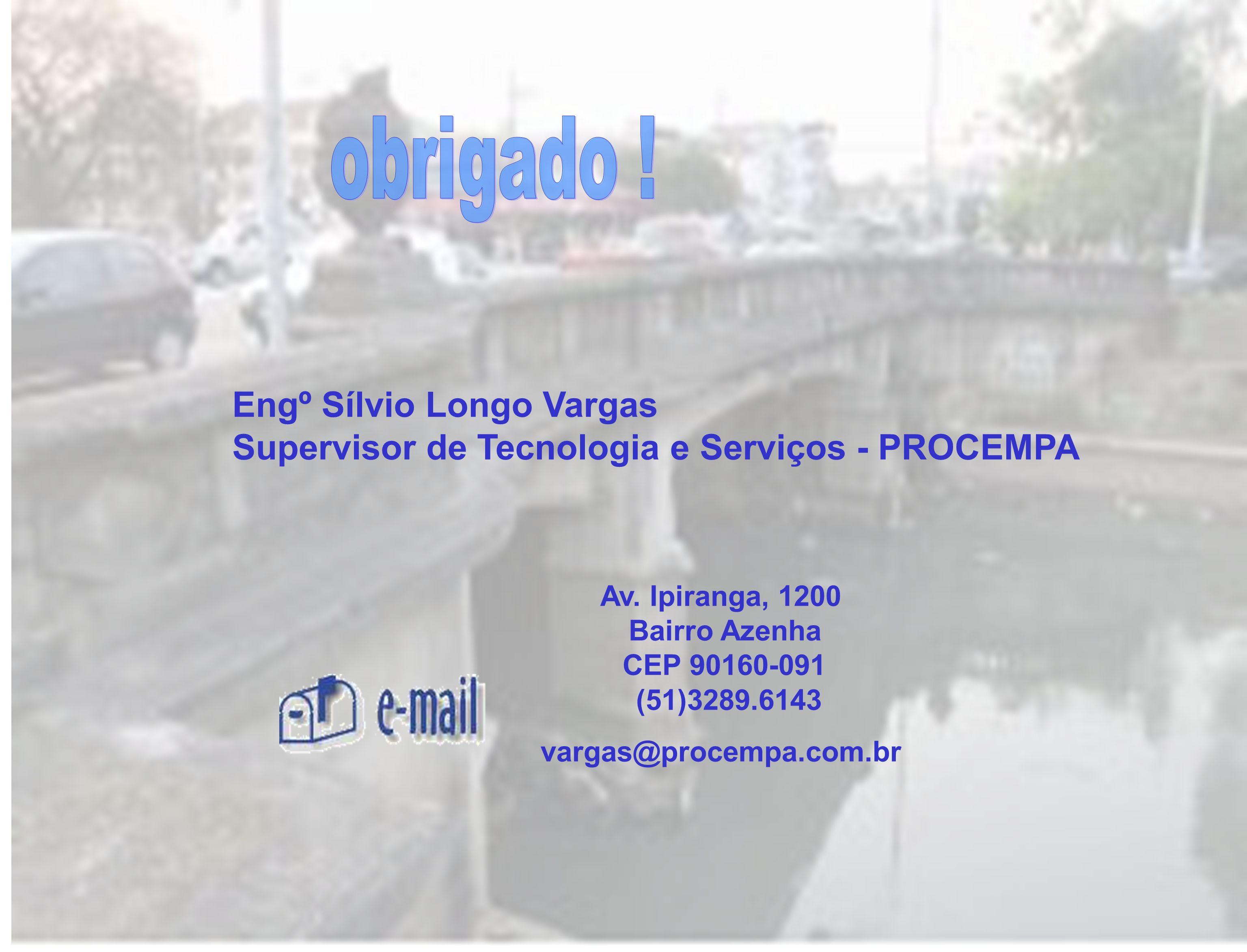 Av. Ipiranga, 1200 Bairro Azenha CEP 90160-091 (51)3289.6143