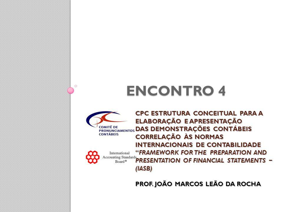 ENCONTRO 4