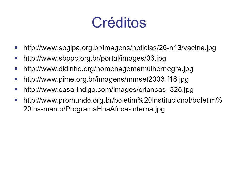 Créditos http://www.sogipa.org.br/imagens/noticias/26-n13/vacina.jpg
