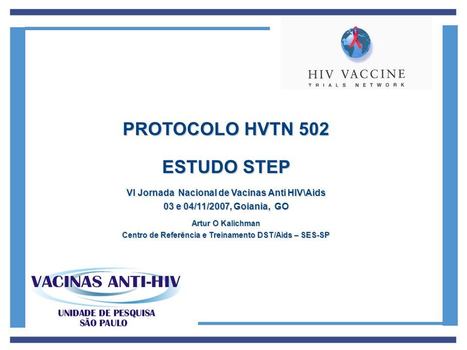 Centro de Referência e Treinamento DST/Aids – SES-SP