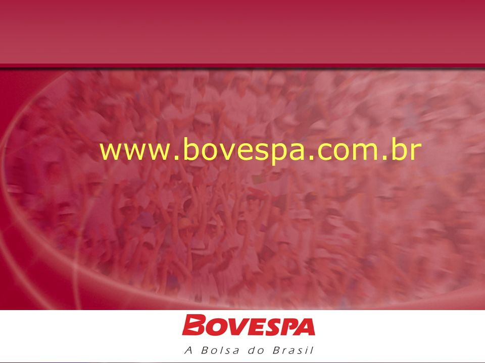 www.bovespa.com.br