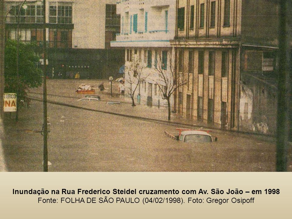 Fonte: FOLHA DE SÃO PAULO (04/02/1998). Foto: Gregor Osipoff