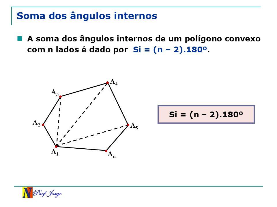 Estudo De Pol Gonos Prof Jorge Ppt Video Online Carregar
