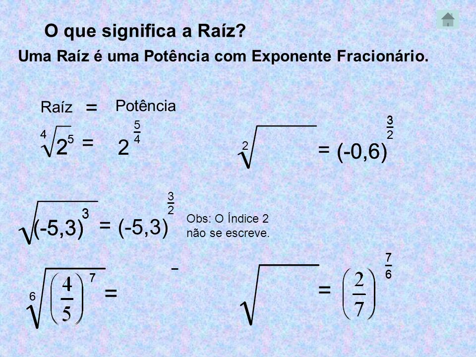 = = = = 2 2 2 = (-0,6) (-0,6) (-5,3) (-5,3) = (-5,3)