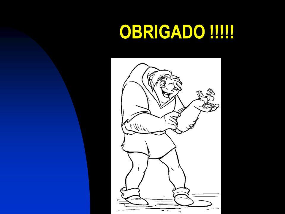 OBRIGADO !!!!!