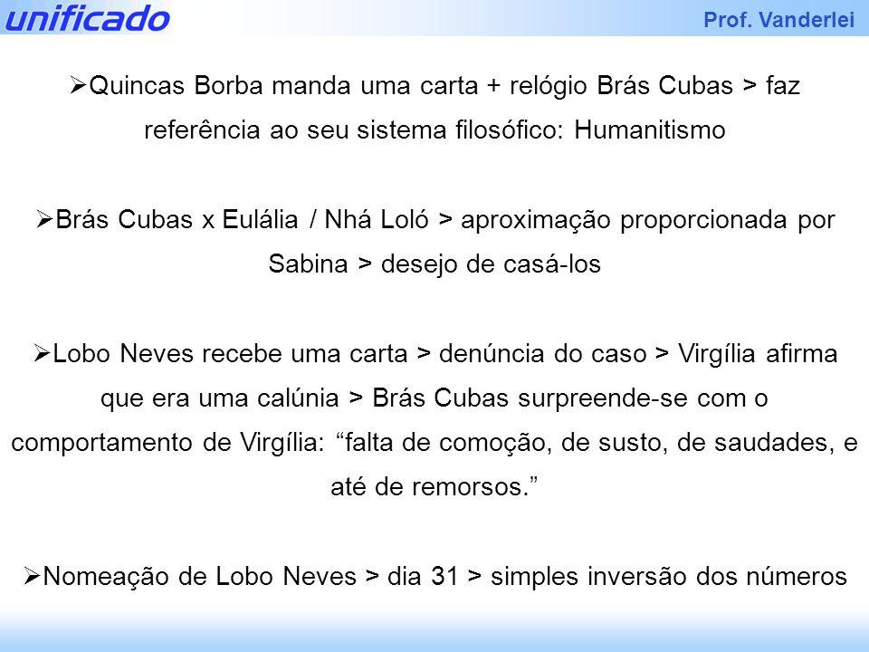 Nomeação de Lobo Neves > dia 31 > simples inversão dos números