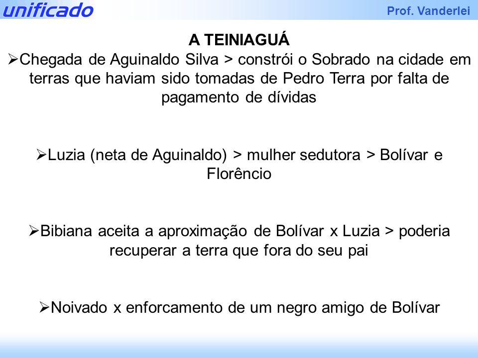 Noivado x enforcamento de um negro amigo de Bolívar