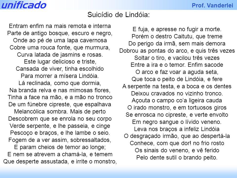 Suicídio de Lindóia: