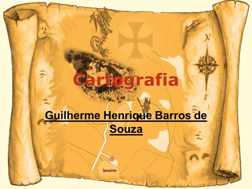 Guilherme Henrique Barros de Souza