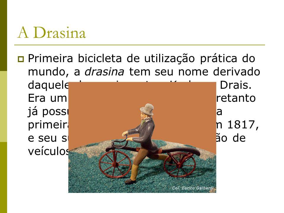 A Drasina