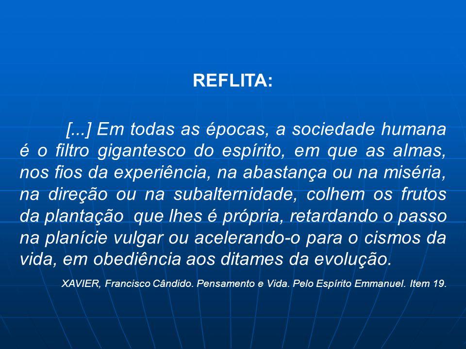 REFLITA:
