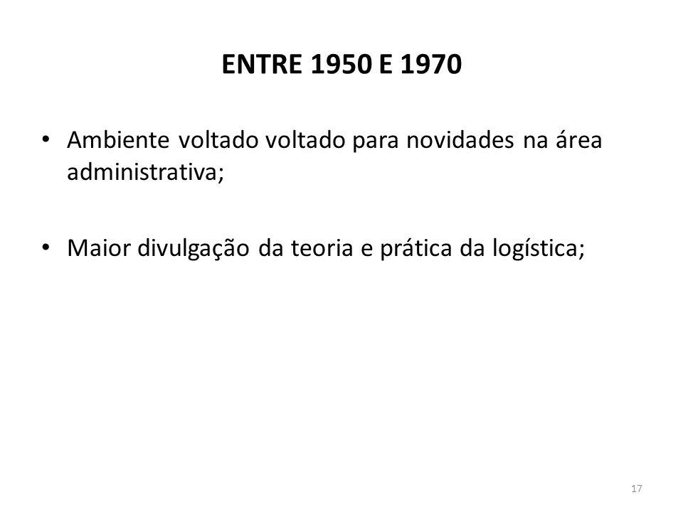 25/03/2017 ENTRE 1950 E 1970.