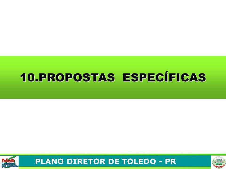 10.PROPOSTAS ESPECÍFICAS