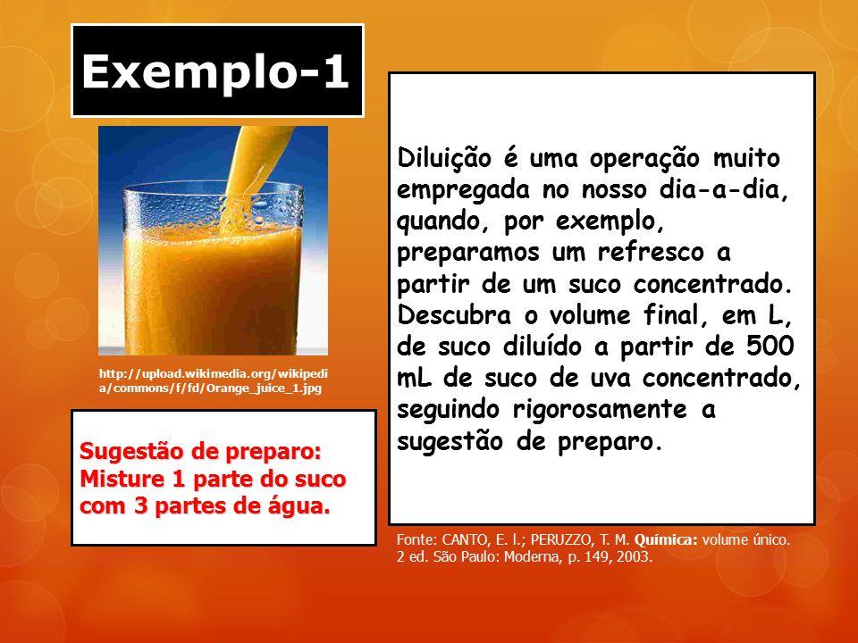 Exemplo-1
