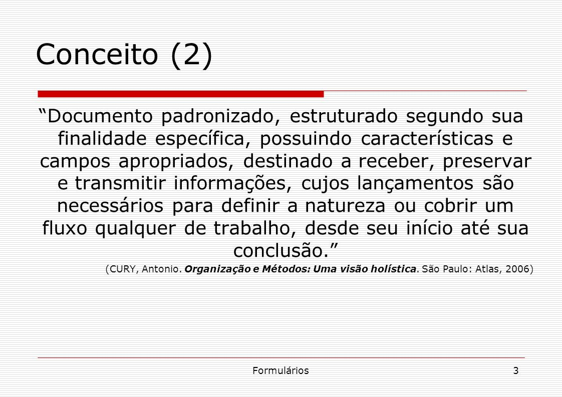 Conceito (2)
