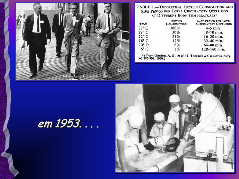 em 1953. . . .