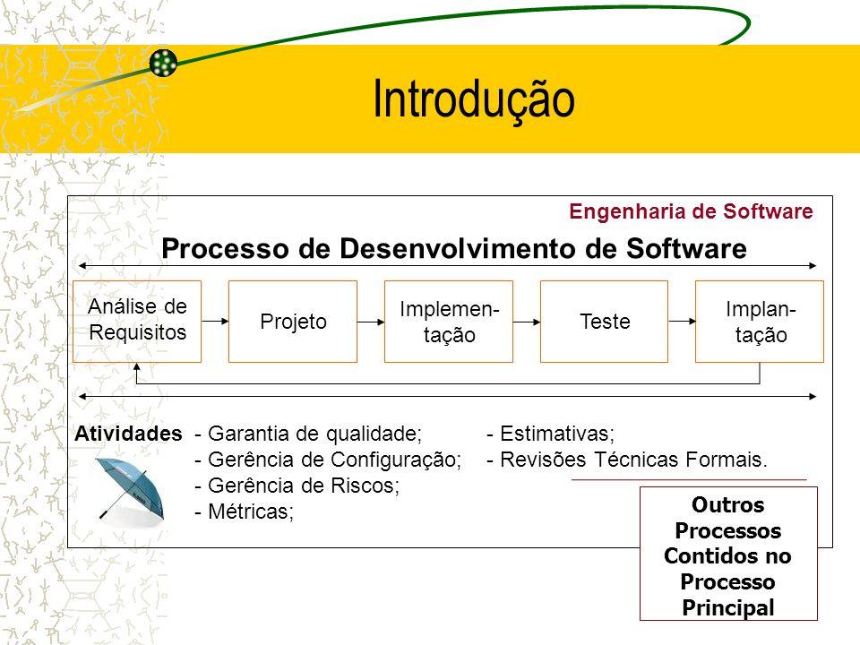 Outros Processos Contidos no Processo Principal