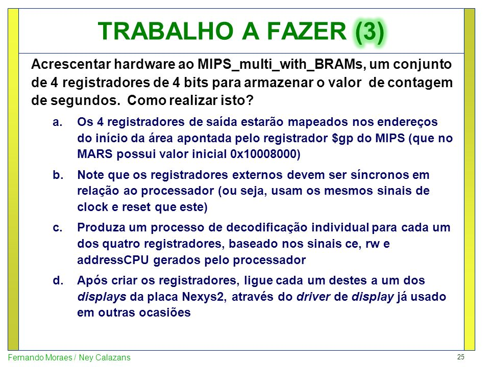 TRABALHO A FAZER (3)