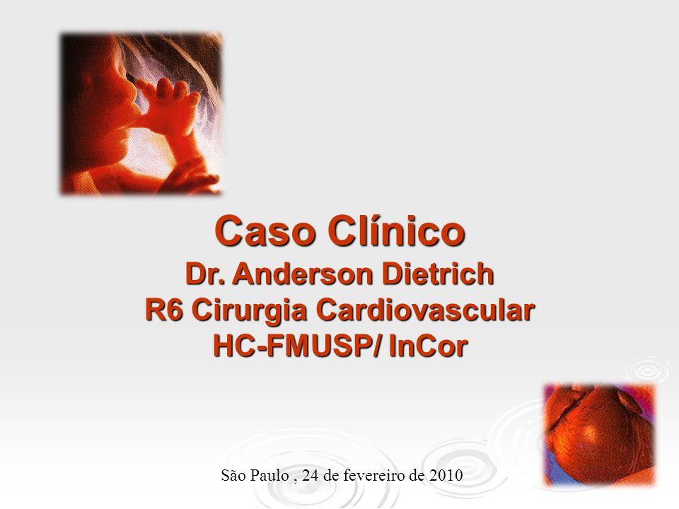 R6 Cirurgia Cardiovascular