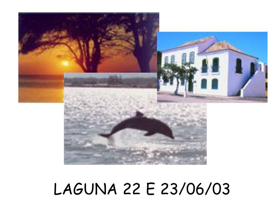 LAGUNA 22 E 23/06/03