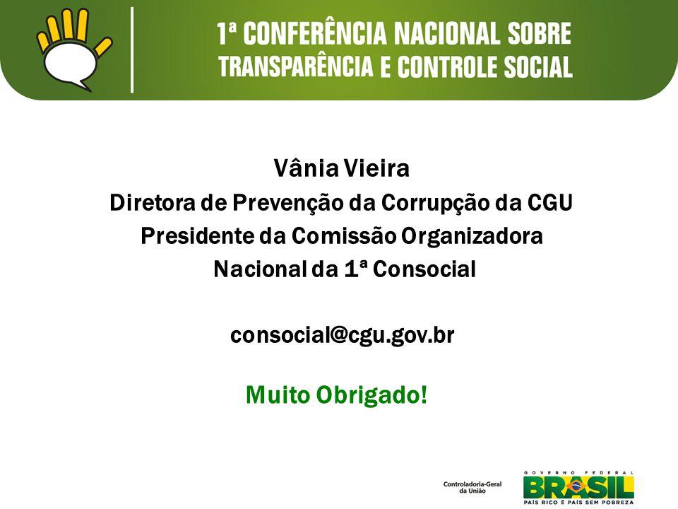 Vânia Vieira Muito Obrigado!