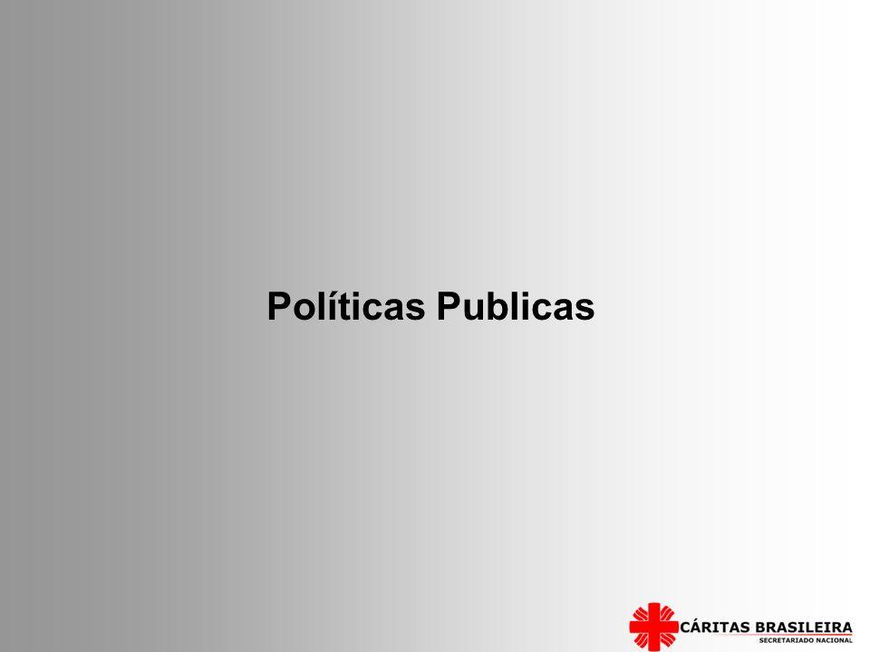 Políticas Publicas Políticas Publicas
