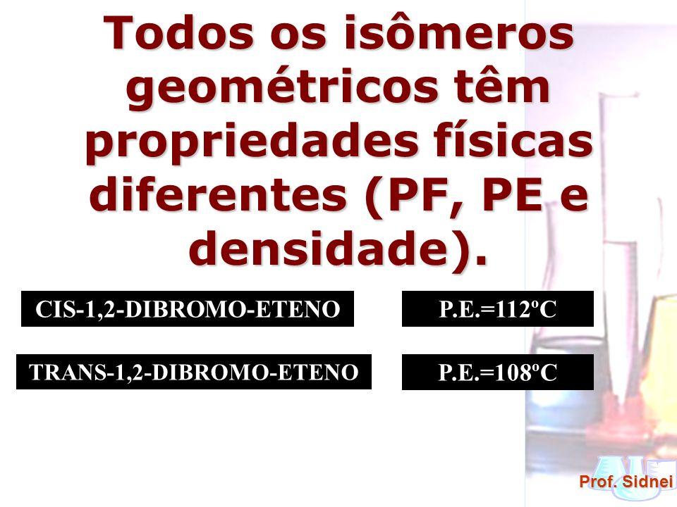 TRANS-1,2-DIBROMO-ETENO