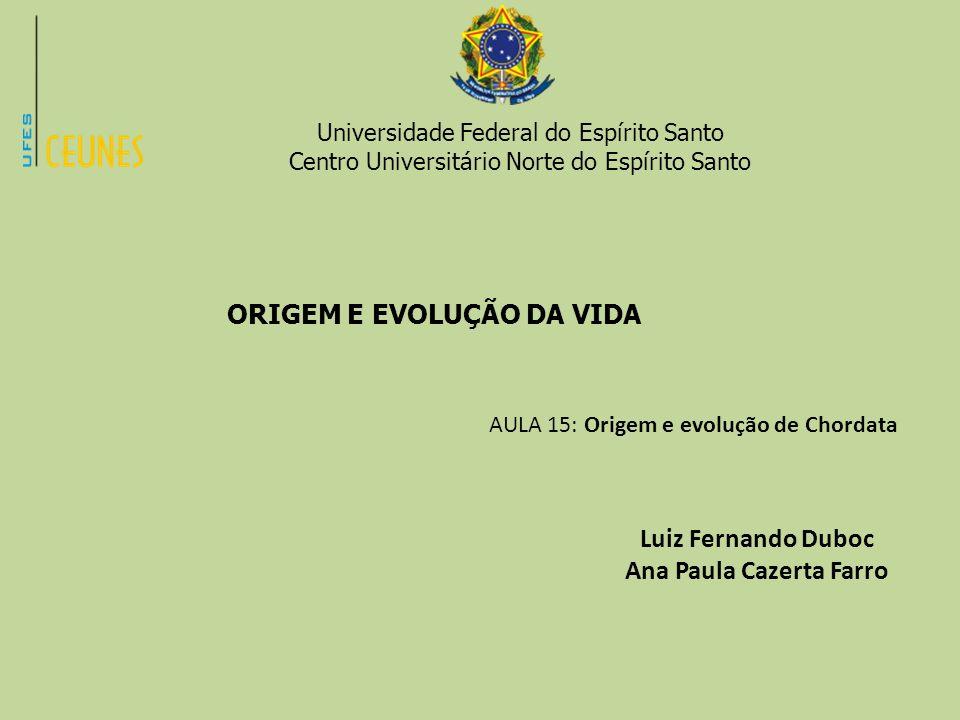 Ana Paula Cazerta Farro