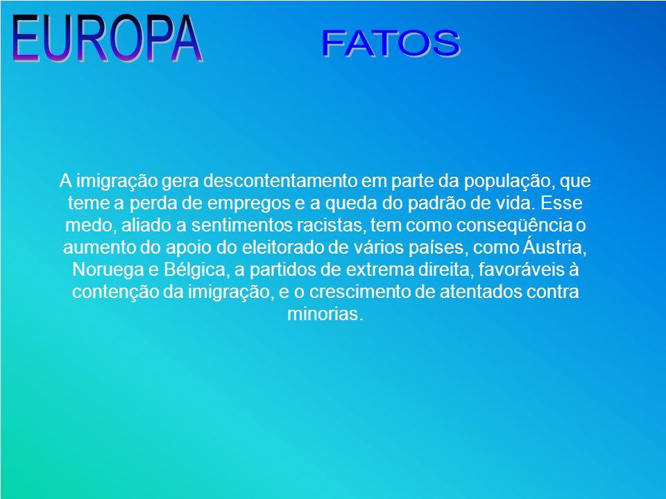 EUROPAFATOS.