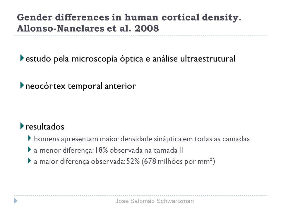 estudo pela microscopia óptica e análise ultraestrutural