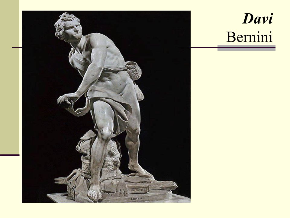 Davi Bernini