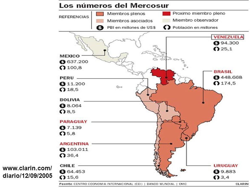 www.clarin.com/diario/12/09/2005